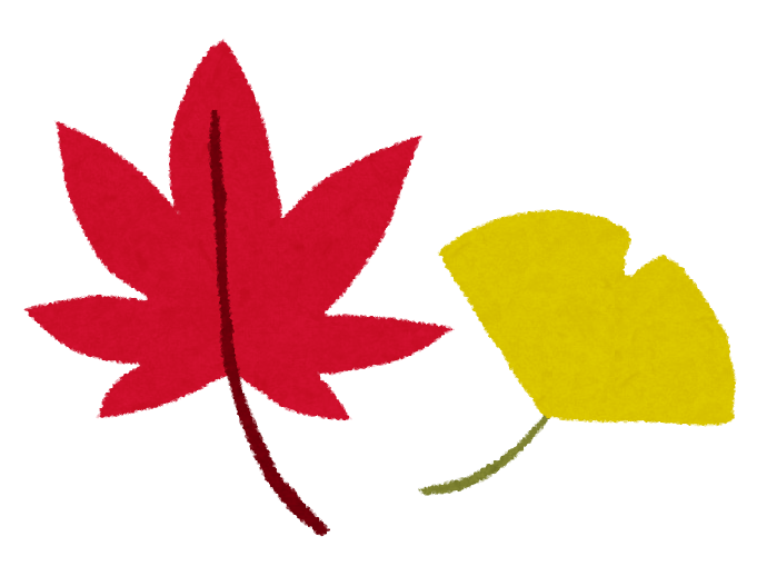 秋の涼しい風が吹くと気分が落ち込む…。秋うつの原因と日常で取り入れたい予防法5つ。